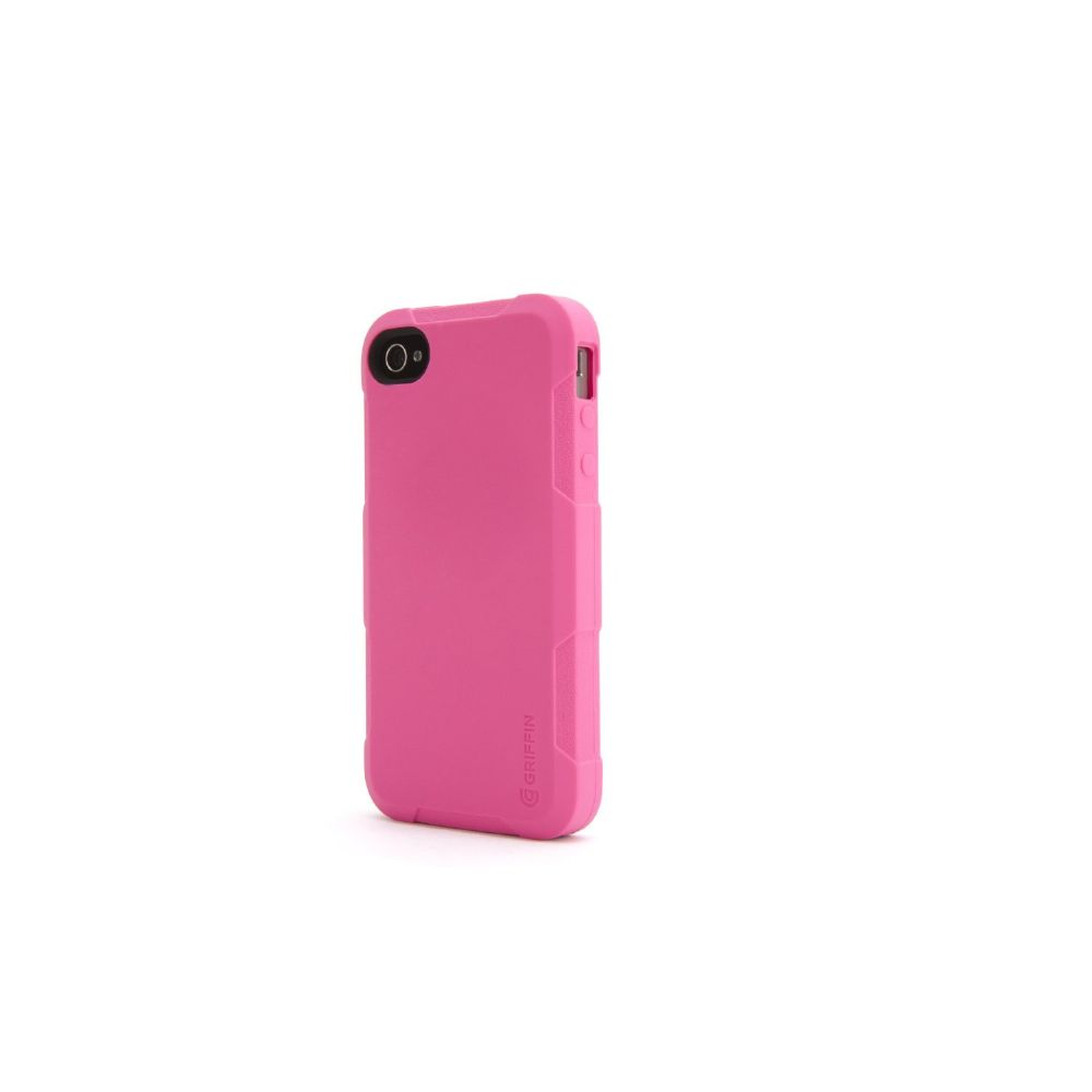 Griffin Protector Case For Iphone